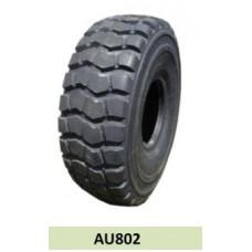 Шины для спецтехники 29.5R25 AU802 (L3) Aushine