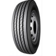 Грузовые шины 315/70R22.5 HS201 Constancy