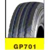 11.00R20 GP701