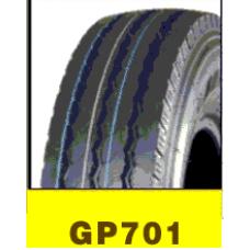 Грузовые шины 10.00R20 GP701 Goldpartner