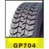 12.00R24 GP704