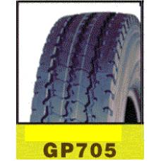 Грузовые шины 11.00R20 GP705 Goldpartner