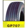 275/70R22.5 GP707
