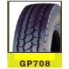 11R24.5 GP708