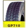 11.00R20 GP710