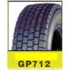 295/80R22.5 GP712
