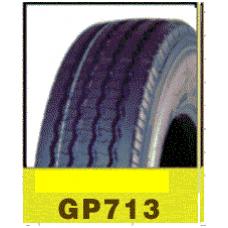 Грузовые шины 10R22.5 GP713 Goldpartner