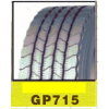215/80R17.5 GP715