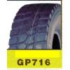14.00R20 GP716