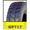 10.00R20 GP717