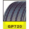 275/80R22.5 GP720