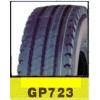11R22.5 GP723