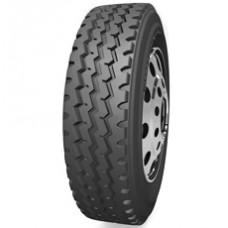 Грузовые шины 10.00R20 RS602 Roadshine