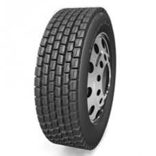 Грузовые шины 10.00R20 RS612 Roadshine