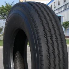 Грузовые шины 10.00R20 A166 Aoteli