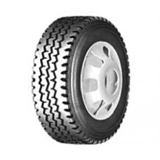 Грузовые шины 10.00R20 A168 Aoteli