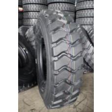 Грузовые шины 10.00R20 A199 Aoteli