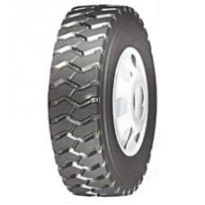 Грузовые шины 12.00R20 WX323 WanShine