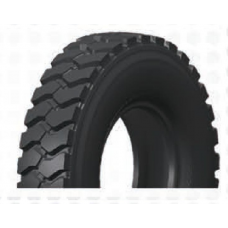 Грузовые шины 12.00R20 WX313D WanShine